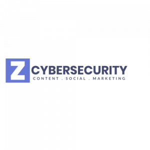 ZCyber Security