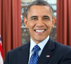 On February 12, 2013, President Obama signed Executive Order 13636,